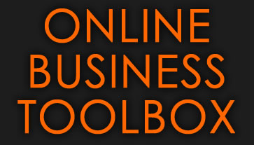 online-business-tools