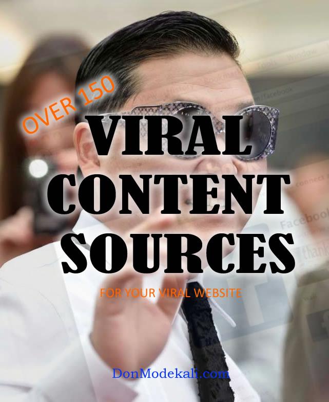 viral-site-list