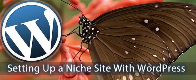 niche-site-wordpress-seo