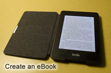 create-an-ebook