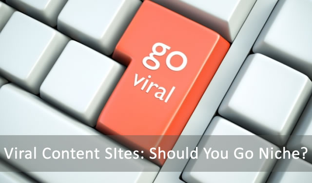 viral-content-sites